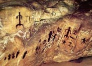 Levanzo: Tour zur Grotta del Genovese