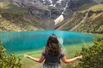 Cusco: Humantay Lake All-inclusive Full-day Tour