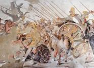 Nationale Archäologische Museum von Neapel Private Führung
