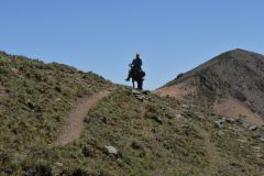 De Mendoza: Experiência Gaúcha de Dia Inteiro
