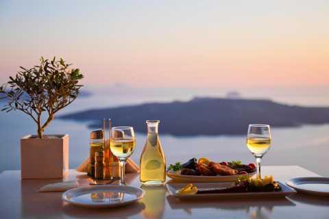 Mallorca: Weingutstour