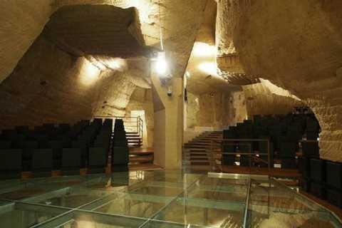 Matera: City Pass-kaart
