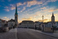 Zurique: Jogo de Exploração Albert Einstein