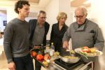 Venice: Cooking Show with a Famous Local Chef