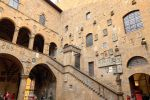 Florence: Bargello Museum Private Tour with a 5-star Guide