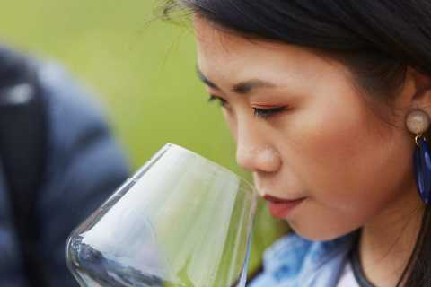 Margaret River: Budget Conscious Full-Day Wine Tour