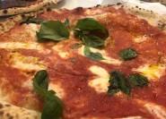 Neapel: Workshop mit Zubereitung einer Pizza Napoletana