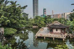 Hong Kong: Excursão Guiada Privada de 2 Horas em Kowloon