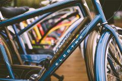 Macau: excursão de bicicleta de 2 horas em Coloane