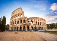 Rom: Kolosseum, Forum & Palatin-Hügel – Tour ohne Anstehen