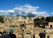 Herculaneum: Geführter Rundgang