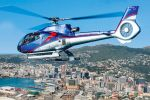 Wellington: Scenic Harbour Helicopter Flight