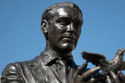 Granada: Federico García Lorca Life and Death Private Tour