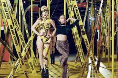 Tóquio: Bilhete de Admissão Madame Tussauds