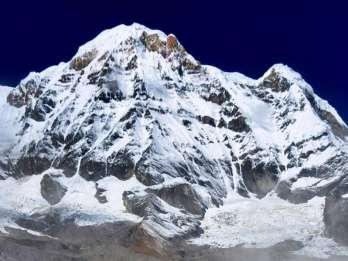 Von Kathmandu: Ghorepani Poon Hill 5-Tage-Trekking
