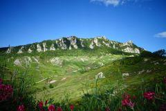 San Marino: Tour Privado ao Centro Histórico e Teleférico