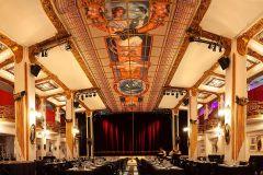 Buenos Aires: Show de Tango Carlos Gardel c/ Jantar Opcional