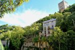 Granada: Guided Albaicin, Sacromonte, and Viewpoints Tour