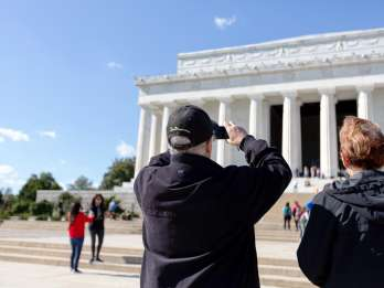 Washington, DC: Tagestour mit Flusskreuzfahrt