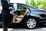 Corfu: Private Minivan Airport Transfer