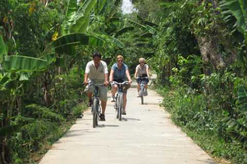 Ho Chi Minh City: Mekong Delta Day Tour to My Tho & Ben Tre