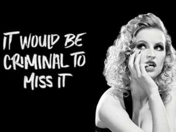 New York: Tickets für das Musical Chicago am Broadway