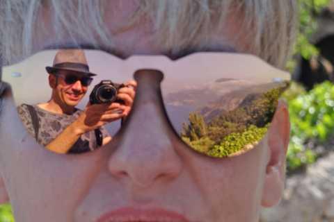 Mallorca: 5-stündige Tour zu verborgenen Schätzen