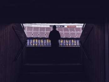 Barcelona: Camp Nou Stadion-Tour