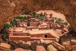 From Marrakesh: 2-Day Trek to Ait-Benhaddou and Ouarzazate