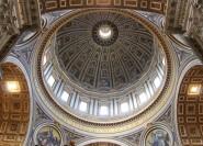 Vatikanische Museen: Tour und Einlass ohne Anstehen