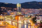 Bilbao Historical Area: Small-Group Walking Tour