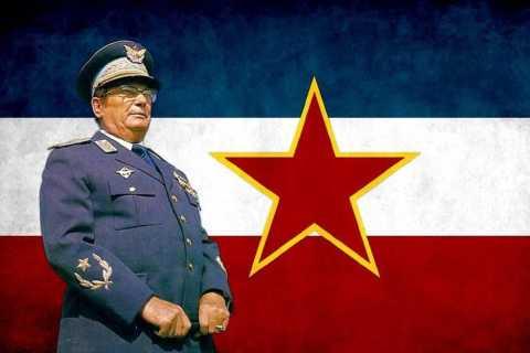 Belgrade: Communist Tour with Museum of Yugoslavia