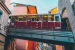 Lyon: Private Food Tour of Vieux Lyon
