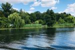 Hamburg: 3-Hour Boat Tour