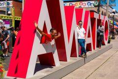 Ottawa: excursão turística de 3,5 horas