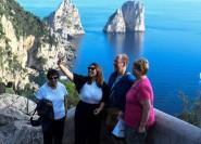 Capri: Führung Capri und Anacapri