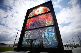 Belfast: Geführte Game of Thrones-Wanderung