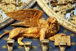 Venice: Private Walking Tour with St. Mark's Square