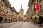 Bern: Photogenic Discovery Tour