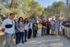 De Jerusalém: Excursão de Meio Dia a Belém