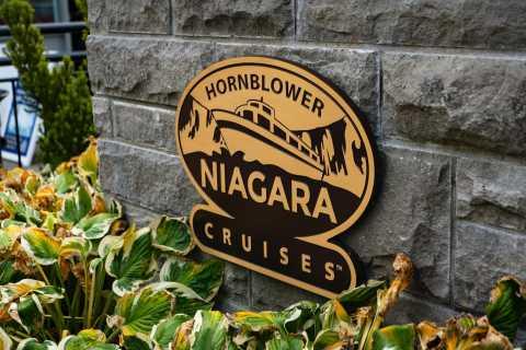 Toronto: excursión a las cataratas del Niágara