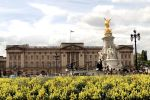 London: Royal Windsor Tour in Spanish