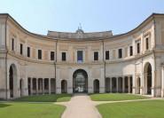 Rom: Private Führung durch das nationale etruskische Museum