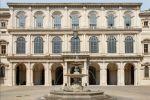 Palazzo Barberini: 2-Hour Private Tour