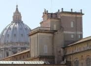 Vatikanische Museen: 7-stündige Privattour