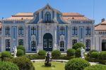 Lisbon: Queluz Cascais & Sintra Private Tour with Locals