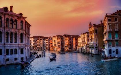 Von Mailand: ...