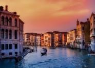 Von Mailand: Führung durch Venedig und Verona
