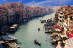 Venice: Walking Art Tour