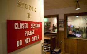 Nashville: RCA Studio B & Country Music Hall of Fame Combo